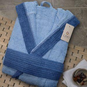 mpournouzi blue