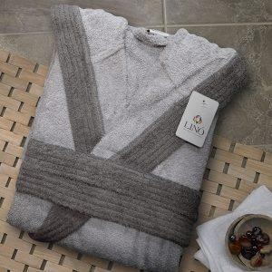 mpournouzi gray